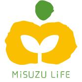 MISUZU_LIFE